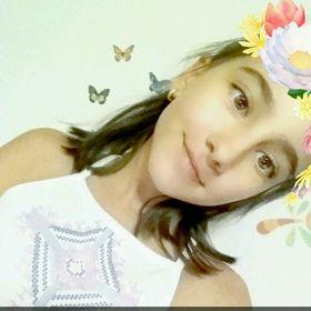 Ruxandra Staicu