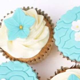 Cakes and sugarcraft supplies ltd