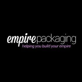 Empire Packaging