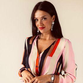 Marta Sanna