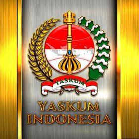 Yaskum Indonesia