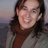 Agata Seńko