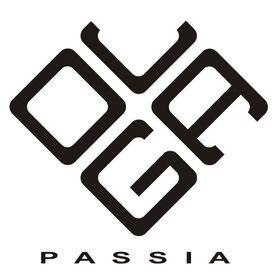 Olga Passia