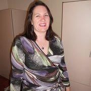 Julie Cairnduff
