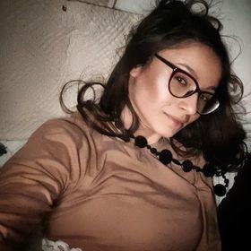 Maria Gavrilă