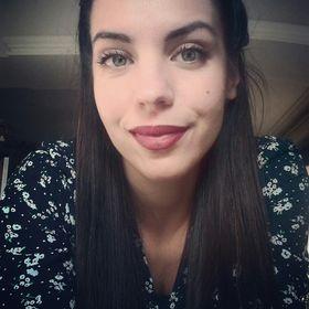 Arany Rebeka
