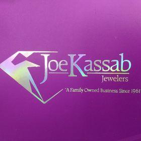 Joe Kassab Jewelers
