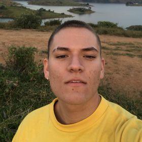 João Serrano