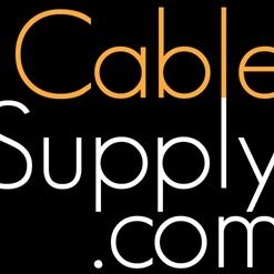 cablesupply