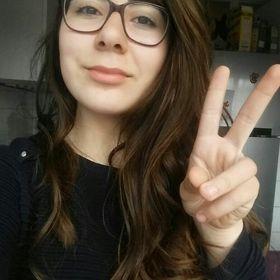 Gevorgyan Monika