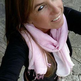 Andrea Balázs