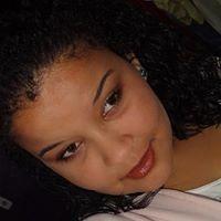 Natália Luciana