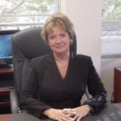Linda Louder Law Office