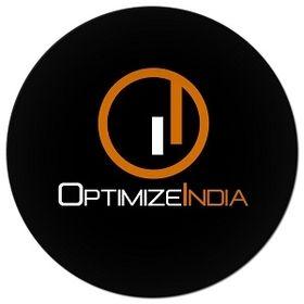 Optimize India