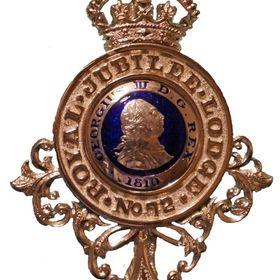 Royal Jubilee Lodge
