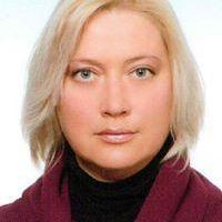 Ivana Haasová