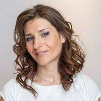 Anka Kasprzak