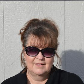Brenda Ferrari