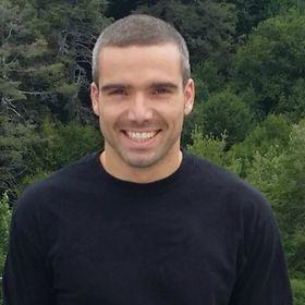 Gabriel Solberg