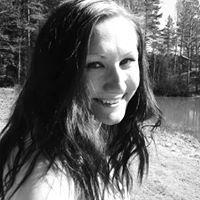 Andréa Mättö