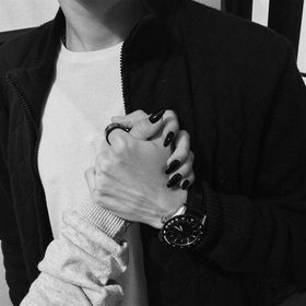 _iubirea.te.distruge_