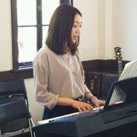 Nozomi Matsunami
