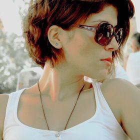 Şenay Aslan