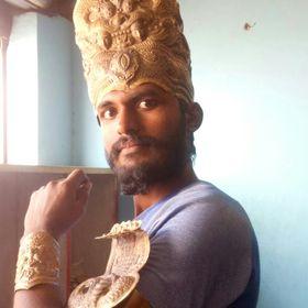 Murthy Murthy