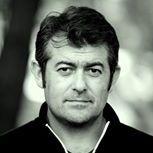 Michael Lunoe