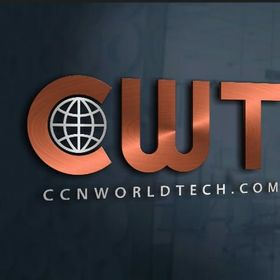 ccnworldtech
