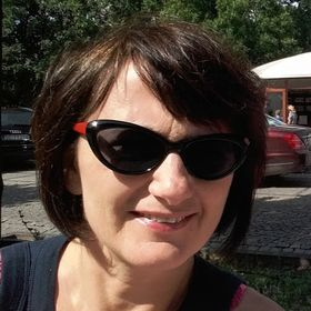 Aleksandra Łebek- Jurgielewicz