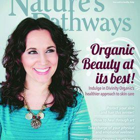 Organic Beauty Salon and Spa