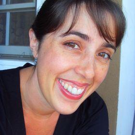 Anastacia Gutierrez