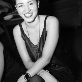 Jessica Fee