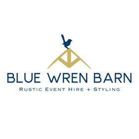 Blue Wren Barn Rustic Event Hire + Styling