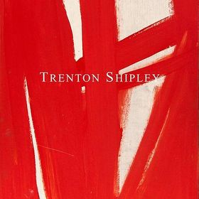 Trenton Shipley