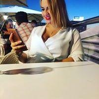 Florentina Ghiță