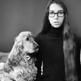 Weronika H.