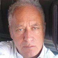 Joseph Caspari