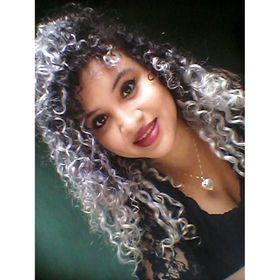 Ana Sheila