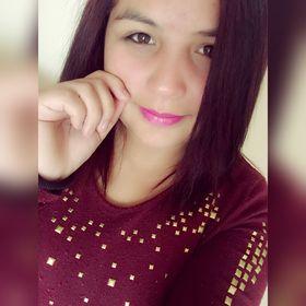 Yaritza Escobar
