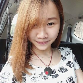 Hui Qing Chan