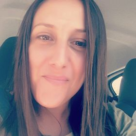 Maria Theodosi