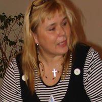 Dana Kasalová