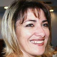 Nathalie Humeau