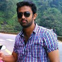Nishad Kv