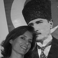 Demet Aralıoğlu