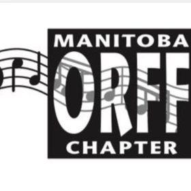 Manitoba Orff Chapter