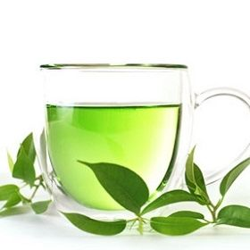 Victoria's Best Matcha Tea | Japanese Matcha Tea Powder Benefits