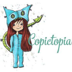 Copictopia